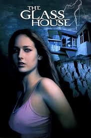 the glass house 2001 hollywood movie watch online filmlinks4u is
