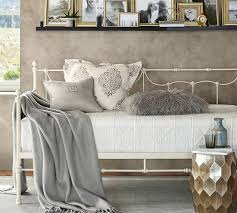 best 25 metal daybed ideas on pinterest daybeds white daybed