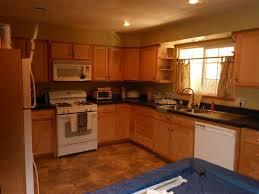 cabinet makers bakersfield ca 3204 oregon st bakersfield ca 93306 realtor com
