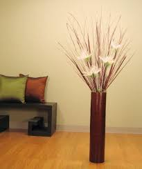 large floor vases for living room home design ideas