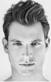 haircuts for men with oval shaped faces mens haircut styles latest mens hairstyles mens new hairstyles
