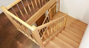 treppen rutschfest machen treppenrenovierung bei treppen de renovieren sie ihre treppe