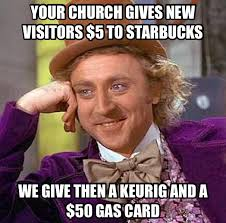Church Memes - funny christian memes clean christian jokes church humor