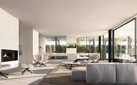 Luxury House Design Luxury House Design For Sale 24 Victoria Street Brighton