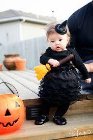 child good witch costume halloween costume countdown the makerista