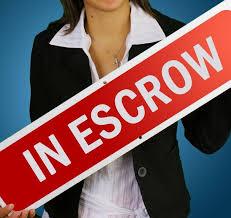 157 best real estate business images on pinterest real estate
