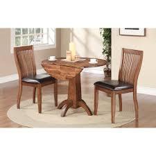 maple kitchen u0026 dining room sets you u0027ll love wayfair ca