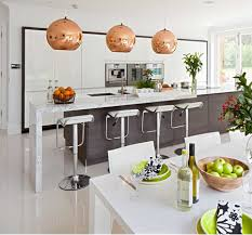 Copper Pendant Lights Kitchen Glamorous Copper Pendant Light Tom Dixon Pendants And Lighting Of