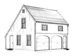garage office plans garage plans by eli townsend son