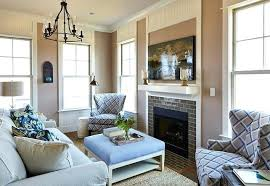 Small Living Room Furniture Layout Ideas Open Floor Plan Furniture Layout Ideas Ed Ex Me