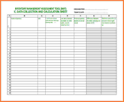 Inventory Management Spreadsheet 4 Inventory Spreadsheets Excel Spreadsheets
