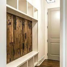 entryway built in cabinets diy entryway bench ideas mudroom bench ideas with shoe storage home