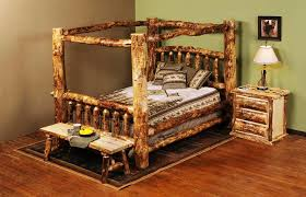 log bedroom furniture rustic pine log bedroom furniture glamorous bedroom design