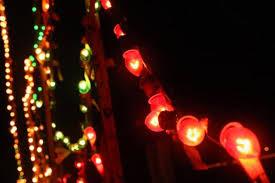 benson nc christmas lights meadow lights holiday tour of lights home facebook