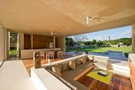 hacienda home interiors the casa sisal living room h o m e sisal