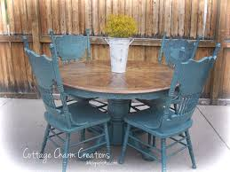 kitchen and dining furniture best 25 country kitchen tables ideas on painted