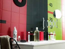 peinture carrelage cuisine leroy merlin leroy merlin peinture carrelage home design nouveau et amélioré