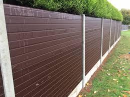 fencing als fencing u0026 landscaping