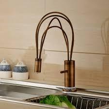 robinet cuisine design robinet cuisine design mitigeur cuisine douchette verdi infos