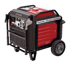 rental patio heaters tent heaters fans and generators rental nolan u0027s tent and party