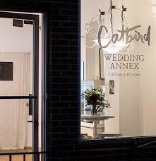 wedding help 600x620px annex10 jpg