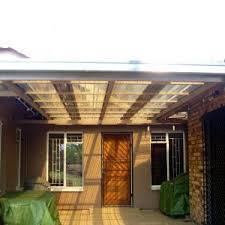 Cool Awnings Best Design Awnings And Carports For Your Amazing Dreams