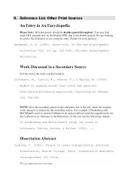 College Essays  College Application Essays   Example of a     word