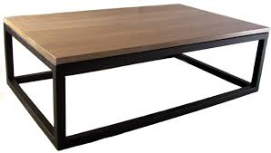 White Coffee Tables by Pk Steel Designs Products