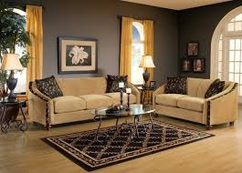 download beige couch living room gen4congress com