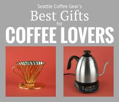 10 Best Coffee Grinders For Every Budget Updated For 2018 Gear Gear Guide Find Coffee Products You Love