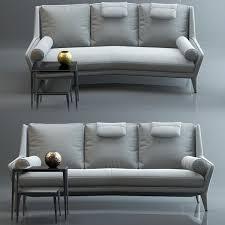 3d Sofa I3dbox 3d Furniture Models For Interior Design
