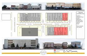 sjtc u0027s carter u0027s broughton street collection takes shape metro