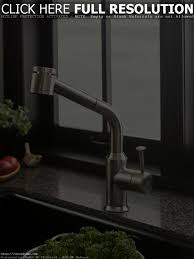 Designer Kitchen Faucet Contemporary Kitchen Faucets Sinks And Faucets Decoration