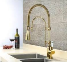 brass kitchen faucets best 25 brass kitchen faucet ideas on brass faucet