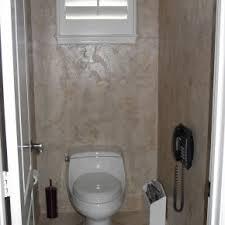 enjoyable modern half bathroom ideas with single white bathroom