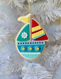 354 best polymer clay embroidery ornaments images on
