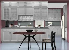 75 best ikea kitchen cabinet ideas for amazing kitchen appearance
