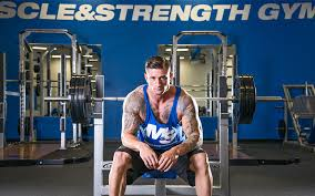 bench press competition results 75 bench press tips to improve your one rep max strength muscle