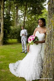 pose photo mariage pose pour photo mariage obasinc