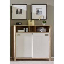 kommode badezimmer moderne kommoden aus holz fürs badezimmer ebay