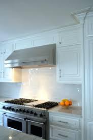 sacks kitchen backsplash sacks glass tile backsplash most will never be great at