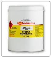 Upholstery Foam Adhesive Upholstery U0026 Bedding Adhesives Tac Adhesives