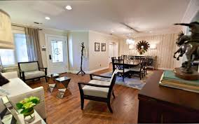 living room dining room ideas modest photo of design ideas open living room dining room dining