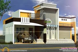 kerala modern home design 2015 1230 sq ft modern house kerala home design and floor plans
