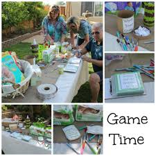 office baby shower games home design