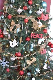 free christmas bible verse wall art printable u0026 our christmas