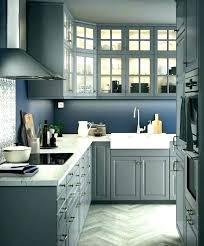 luminaire pour cuisine ikea ikea led cuisine eclairage meuble cuisine ikea intended for