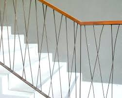 Design For Staircase Railing Modern Stairs Railing Designs Stair Design Ideas Pictures Wood And