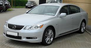 lexus gs430 vs 400 lexus gs u2013 wikipedia wolna encyklopedia