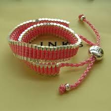 charms bracelet links images Link london charms links of london friendship bracelet online jpg